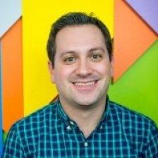 Josh Karpf