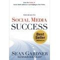 """The Road to Social Media Success"""