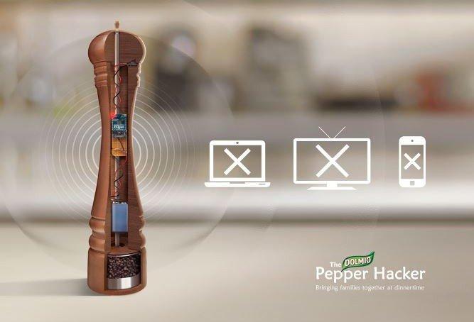 pepper-667x454
