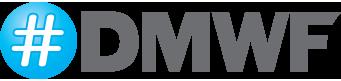 #DMWF Series Site