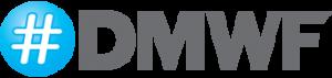 dmwf-web