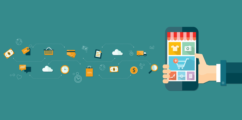 6 mobile advertising trends for 2016 for Mobili ad trend