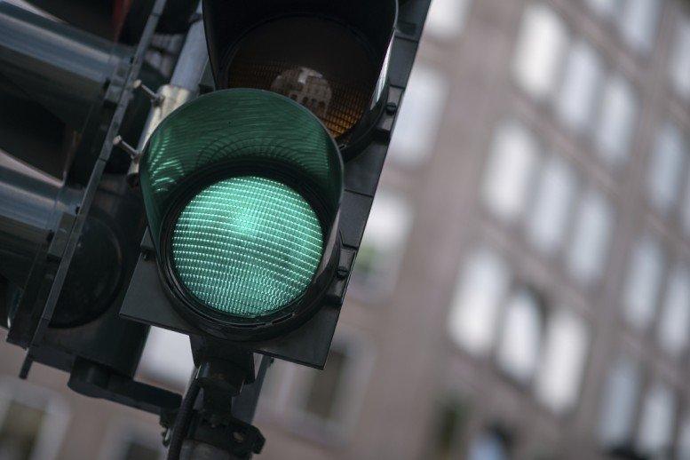 Optimized-signal