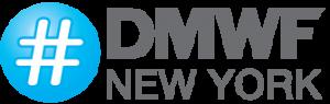 dmwf-new-york