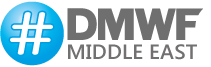 dmwf-middle-east