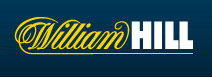 william-hill2