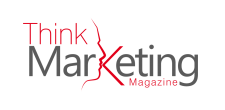 Think Marketing Magazine