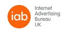 IAB UK
