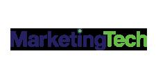 MarketingTech