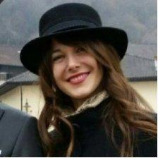 Yara Paoli