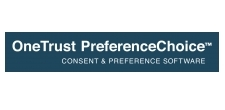 OneTrust PreferenceChoice™