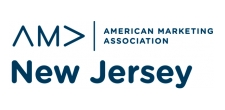 American Marketing Association New Jersey