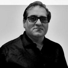 Anshul Punhani