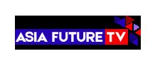 Asia Future TV