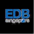 Singapore Economic Development Board (EDB)