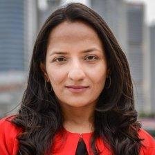 Priyanka Nath