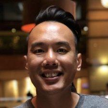 Tommy Zheng
