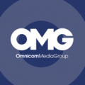 Omnicom Media Group Asia Pacific