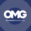 Omnicom Media Group Asia Pacific