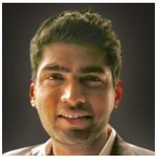 Aashay Shah