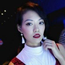 Grace Kok