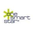 One Smart Star Asia Pte Ltd (OSS Asia)