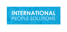 International People Solutions