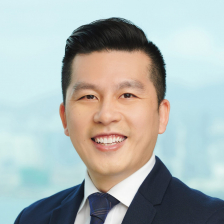 Kevin Tsang