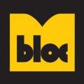 M Bloc Space