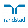 Randstad Singapore