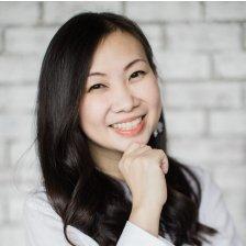 Chayenne Tan
