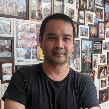 Dominic Phan