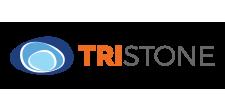 TriStone Consulting