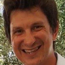 Gordon Bennell