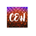 CEW Communications