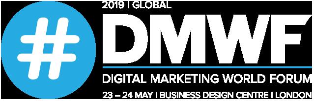 #DMWF Global