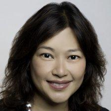 Dr. Elaine Rodrigo