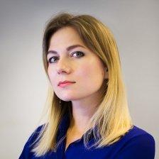 Anna Potanina