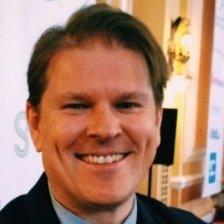 John Watton