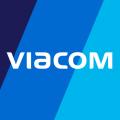 Viacom International Media Networks