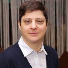 Alessandra Alari