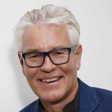 Gordon Glenister