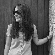 Amie Caitlin Shearer
