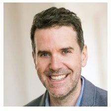 Dr Geraint Evans