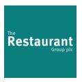 The Restaurant Group plc