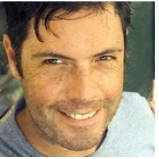 Anthony Osborn