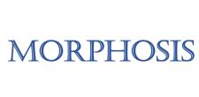 Morphosis