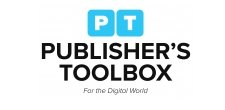 Publisher's Toolbox