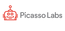 Picasso Labs