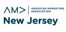 American Marketing Association New Jersey